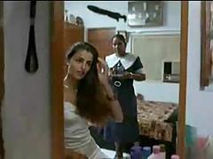 Indian Actress Helen Brodie..