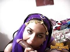 Muhamma kabul - indian milf..