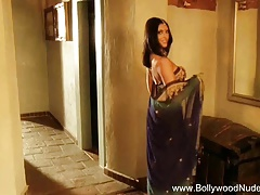 Bollywood Nudes Almighty Girl