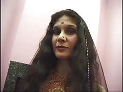 Indian Mature Whore Adaza..