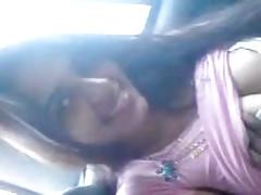 Desi beautiful girl up..